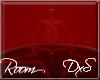 [DxS]Living Hell