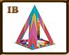 [9V9] Color Tent 2