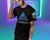 TSW Illuminati Shirt (M)