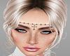 LinaHeadEyeEyebrow-XXII