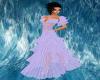 LadyK Summer Lilac
