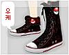 `POKEMON| Shoes.