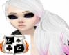 :LC: Quinlivan Pink Tips