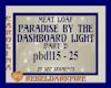 M.Loaf - Paradise Part 2