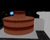 chocolate cake club