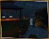 Zen Hot Springs