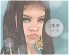 J | Peopa black