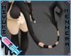 Chupa .tail