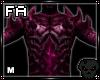 (FA)FDragonTorsoM Pink3