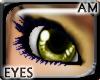 [AM] Azn Lime Eye
