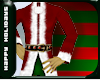 {MB} Elf Suit Male/Red