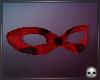 [T69Q] M. Ladybug Mask 2