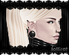 .L. Blaire Platinum