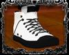 #SDK# Kicks I W&B