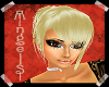 Fair Lady Blonde