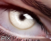 [PIX] Biege Eyes