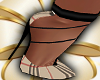 Heels { Suga}