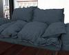 most comfortable . sofa