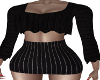 Kamie D Outfit
