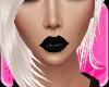 Emerald Dimple Piercings