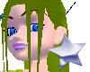 Kiwi AaKiKo