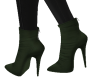 Green Hell Boots