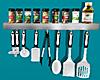 ~PS~ Kitchen Accessories