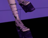 purplebutterflystompers