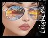 [LL]AviatorGlasses