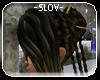 -slov- Forest lulu