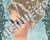 [ENV] C.Goddess (D.Blond