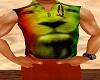 t`shirt reggae 1