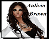 Aulivia - Brown