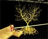 YELOOW TREE