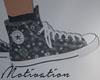 [M] Converse V.1