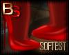 (BS) 6 Pumps r SFT