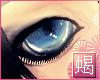 'S|| Sakki Blue Eyes |