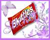 [S]Skittles