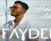 Faydee Habibi
