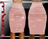 (PX)LGaGa Skirt [P]
