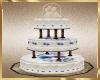 C59 Wedding Cake