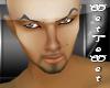 CGG Head Male Laffyette