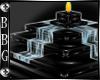 BBG*Darke glam fountain