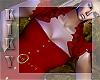 [kk]💋Top red