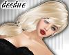 =D Asya Blonde Lites