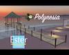 POLYNESIA PRVTE GETAWAY