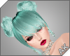 ~AK~ Emma: Mint Green