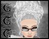 TTT Frost ClassicalGdess