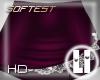 [LI] Olka Skirt W HD