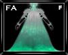 (FA)PyroCapeF Rave2